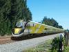 Venture Trainset