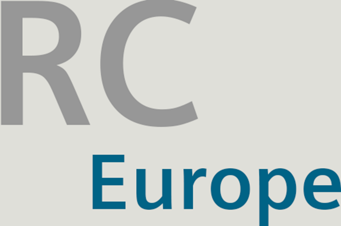RC Europe