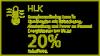 Desigo CC für Heizung, Lüftung und Klimatisierung (HLK)