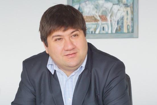 tanyo_karaivanov