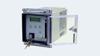 Rejestrator danych MC-B31/33