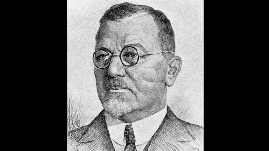 Karl Janisch