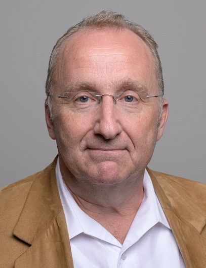 Peter Löffler