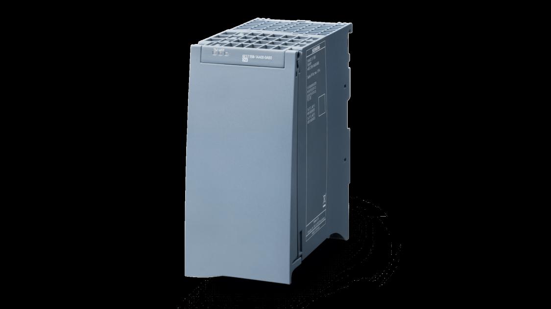 Модуль для SIMATIC S7-1500 с поддержкой Edge