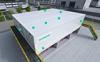 E-House VR App