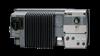 drives energy efficiency - sinamics g110d