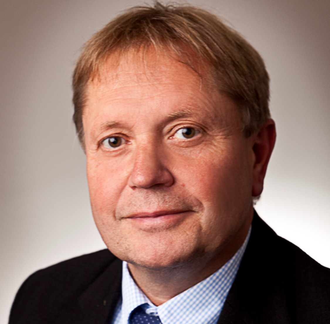 Jürgen Opitz