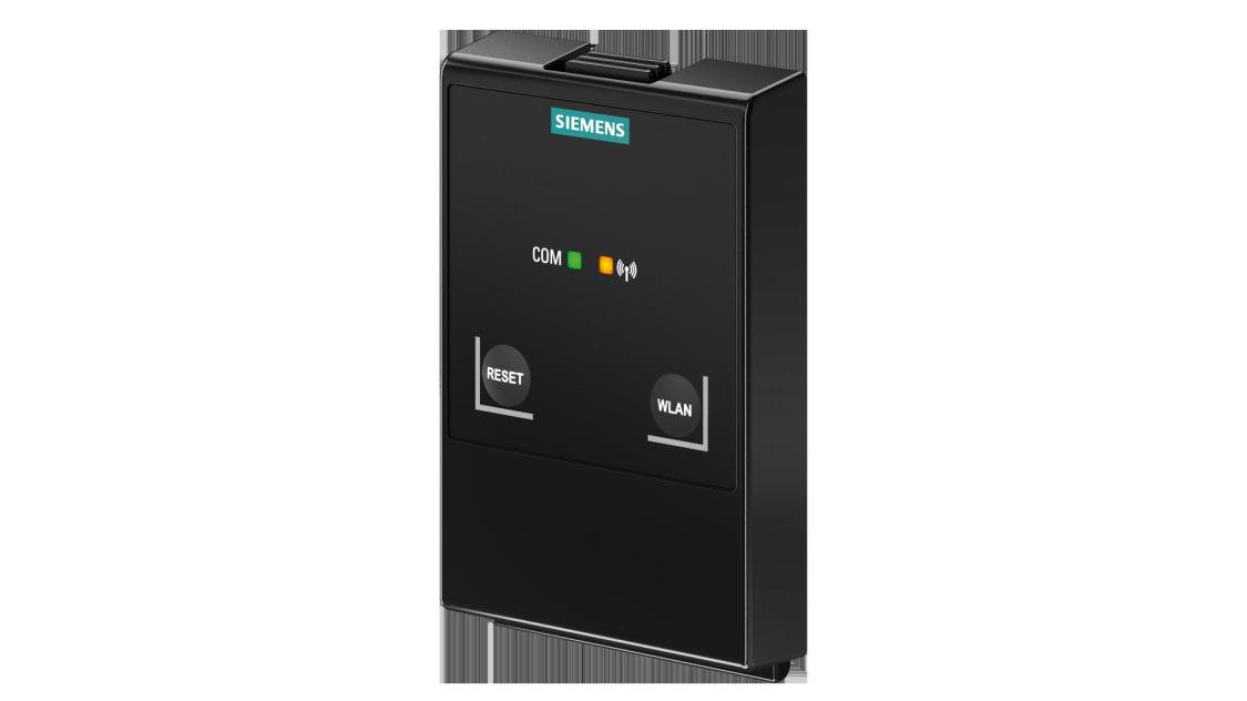 Produktbild SINAMICS Smart Access Module