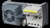 select drive - sinamics g120d