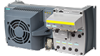 sinamics g120d distributed vector drive