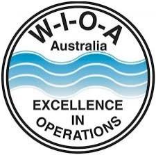 WIOA Australia