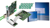 PROFINET IRT driver for test stands