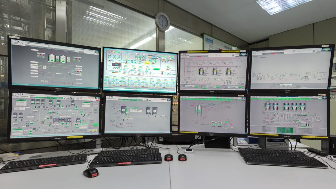 SIMATIC WinCC V7 | SIMATIC SCADA Systems | Siemens