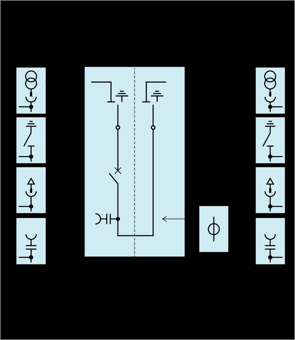 8DA10 典型方案