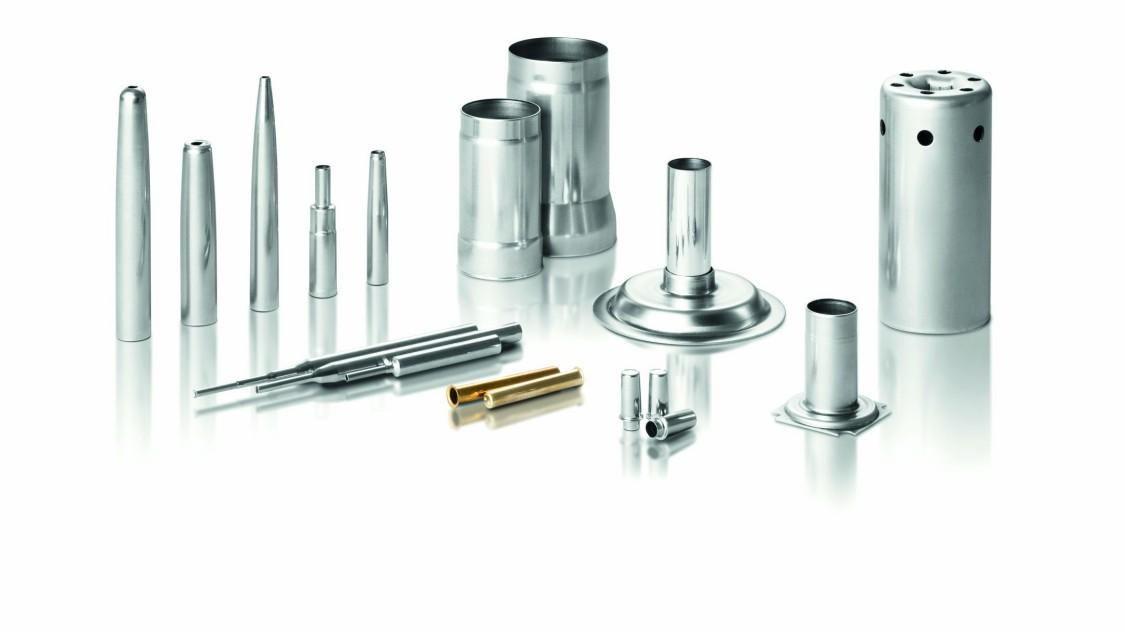 Key visual H&T ProduktionsTechnologie GmbH