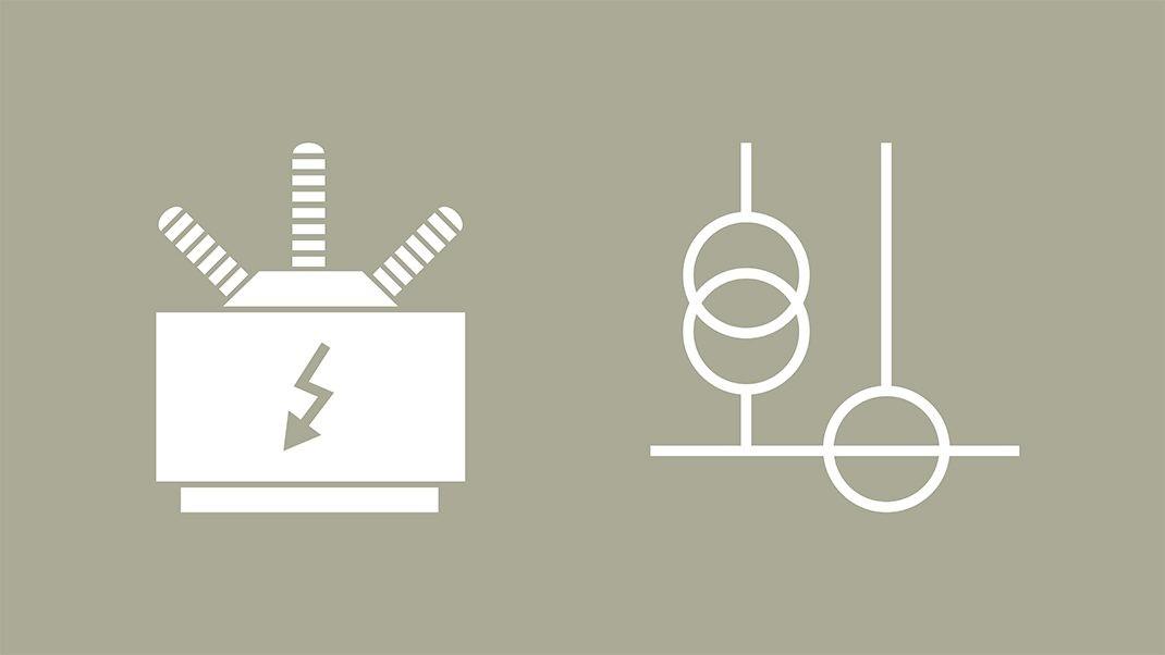 CTDim – Current and voltage transformer dimensioning