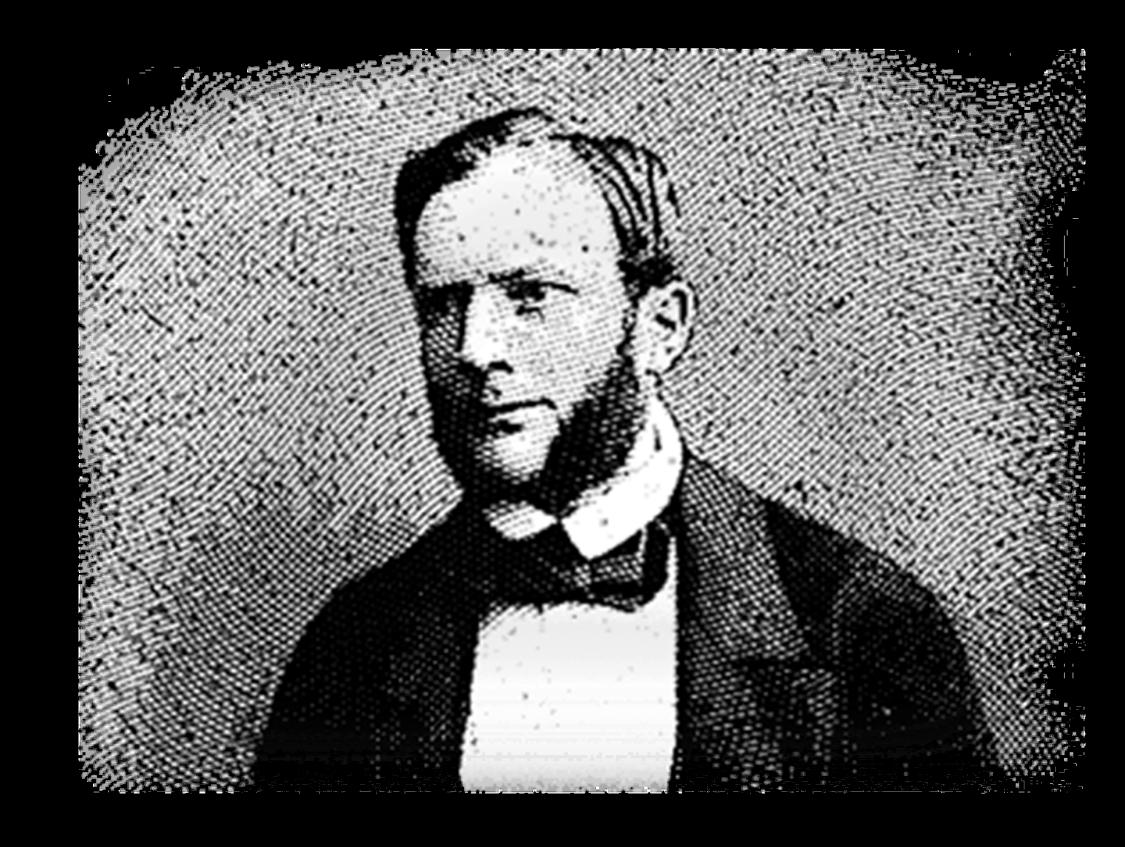 Wilhelm Siemens