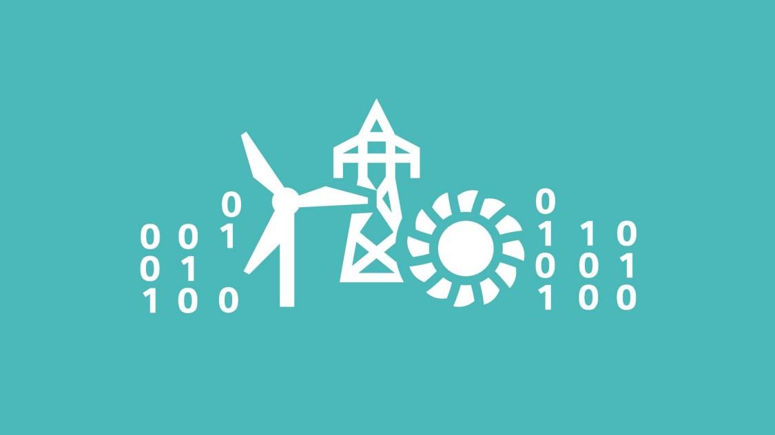 Gelişmiş faydalar ve gelecekteki dijitalleşme durumları için temel özellikler