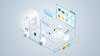 Platforma Edge pro efektivní digitalizaci podniku