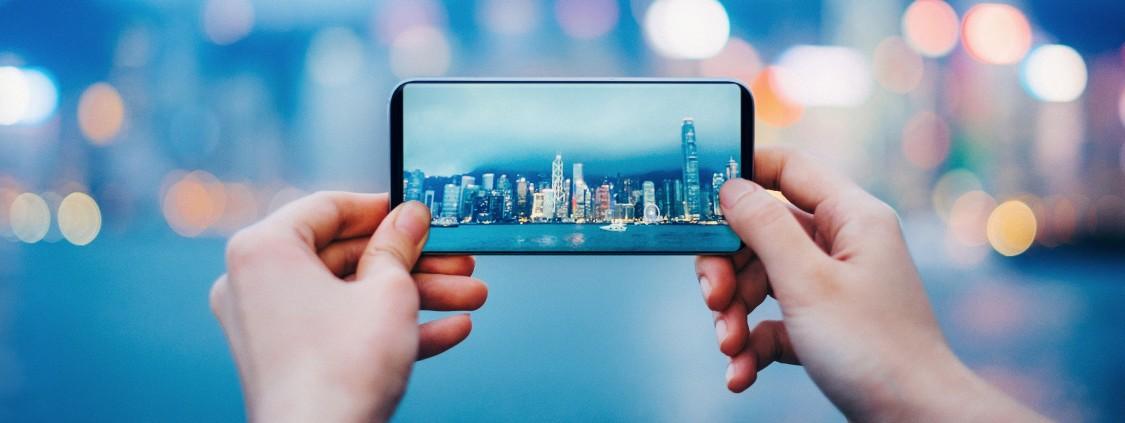 Die Digitalisierung vereinfacht unser Privatleben und erhöht die Wettbewerbsfähigkeit. Doch Cyberattacken nehmen zu. Wie also dieser Herausforderung begegnen?