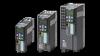 Product image Power Modules PM240P-2 portfolio