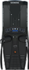 image of Siemens Ultra 50 DC fast charger