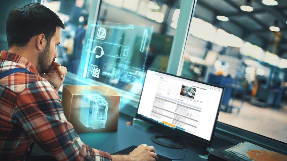Modernization for Process Control Systems