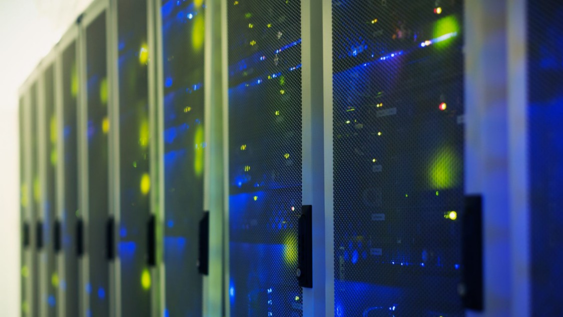 Time frames On-Site Electrical Generation for Data Centres