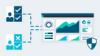 SIMATIC WinCC Unified bietet eine Benutzerverwaltung