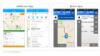 Siemens wspiera przepływ informacji w wiodących aplikacjach podróżnych HaCon