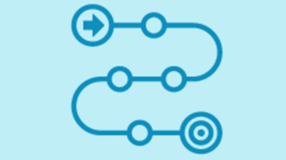 Icon Roadmap