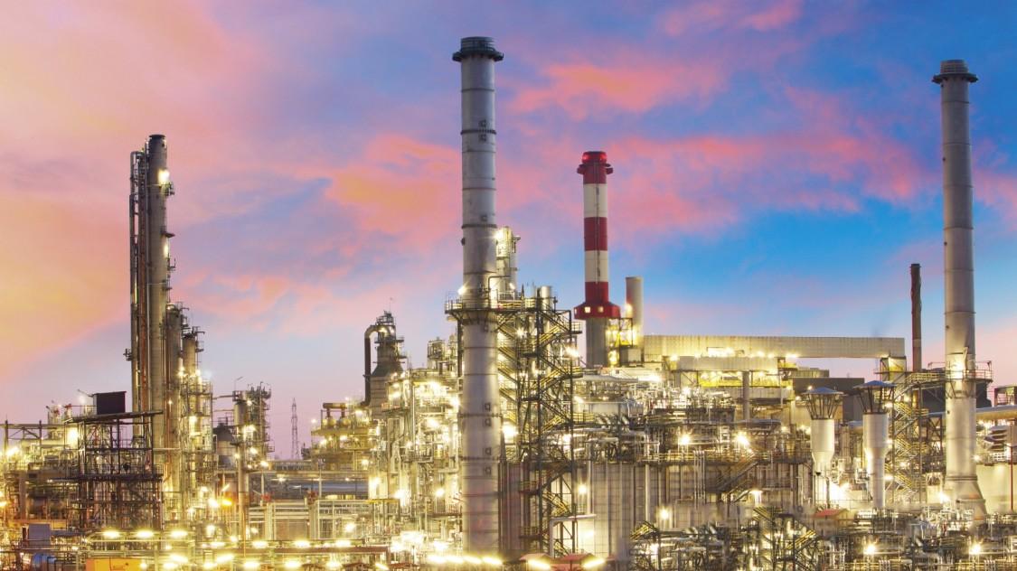 Bayer Materialscience AG / Almanya / Kimya endüstrisi