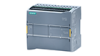 SIMATIC S7-1200 CPU 1214FC