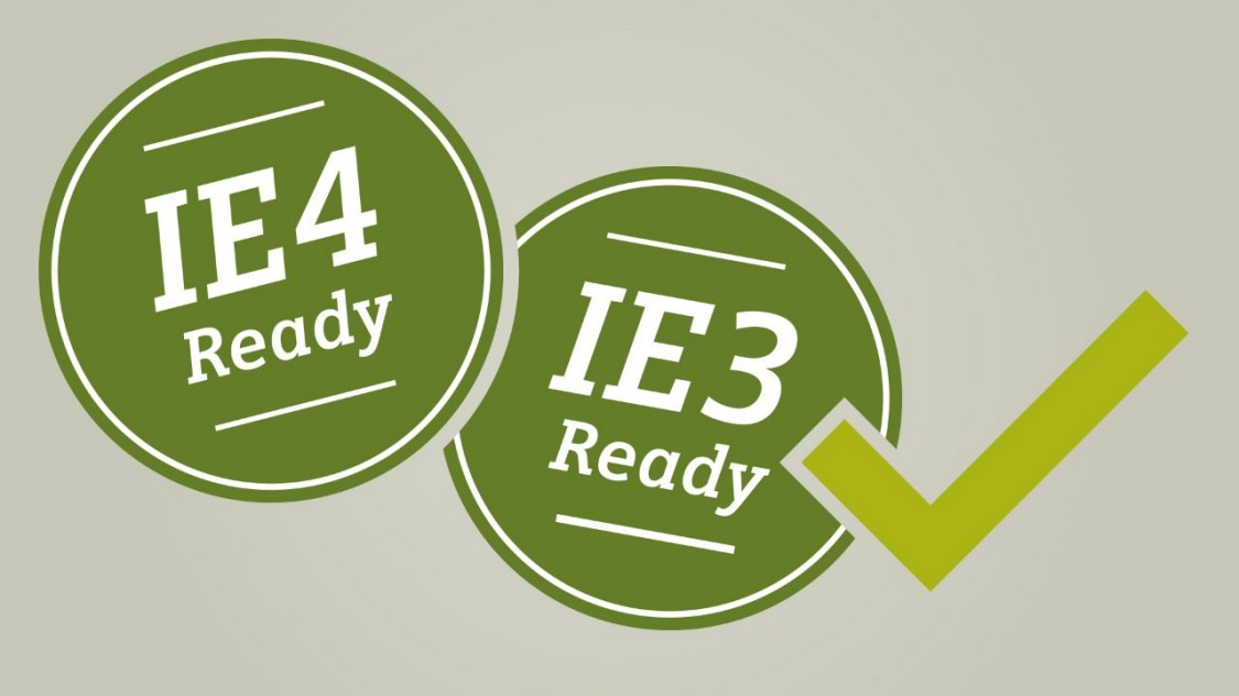 Are you ready for IE3/IE4?