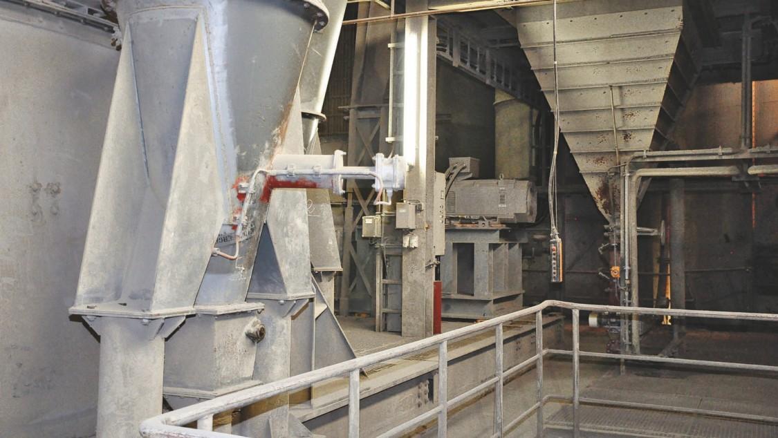 Сучасне виробництво завдяки CEMAT