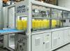 Plasmacoaten: een duurzaam antwoord op plasticvervuiling
