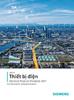 Bảng giá Thiết bị điện Siemens 2021