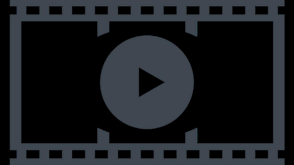 sinumerik one videos