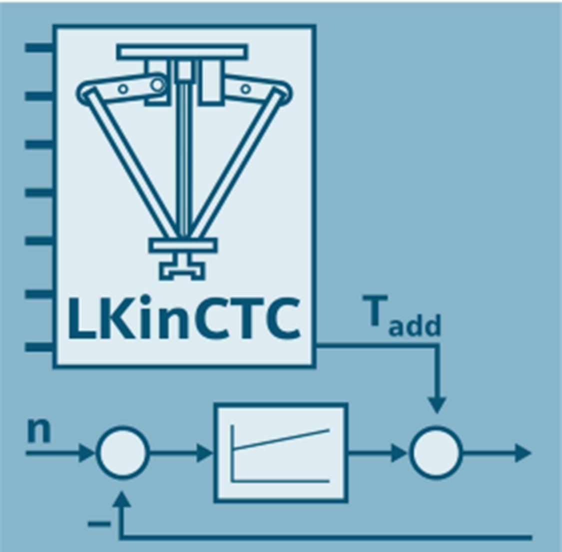 LKinCTC