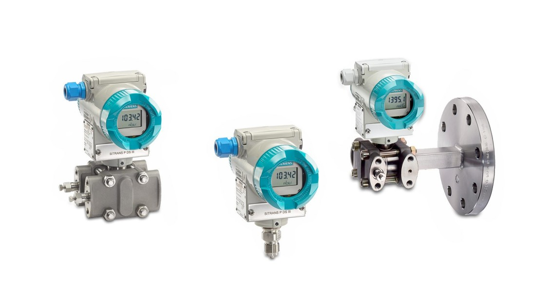 /content/tenants/siemens-com/cn/zh/product-services/automation/process-instrumentation/pressure-measurement/sitrans-p410