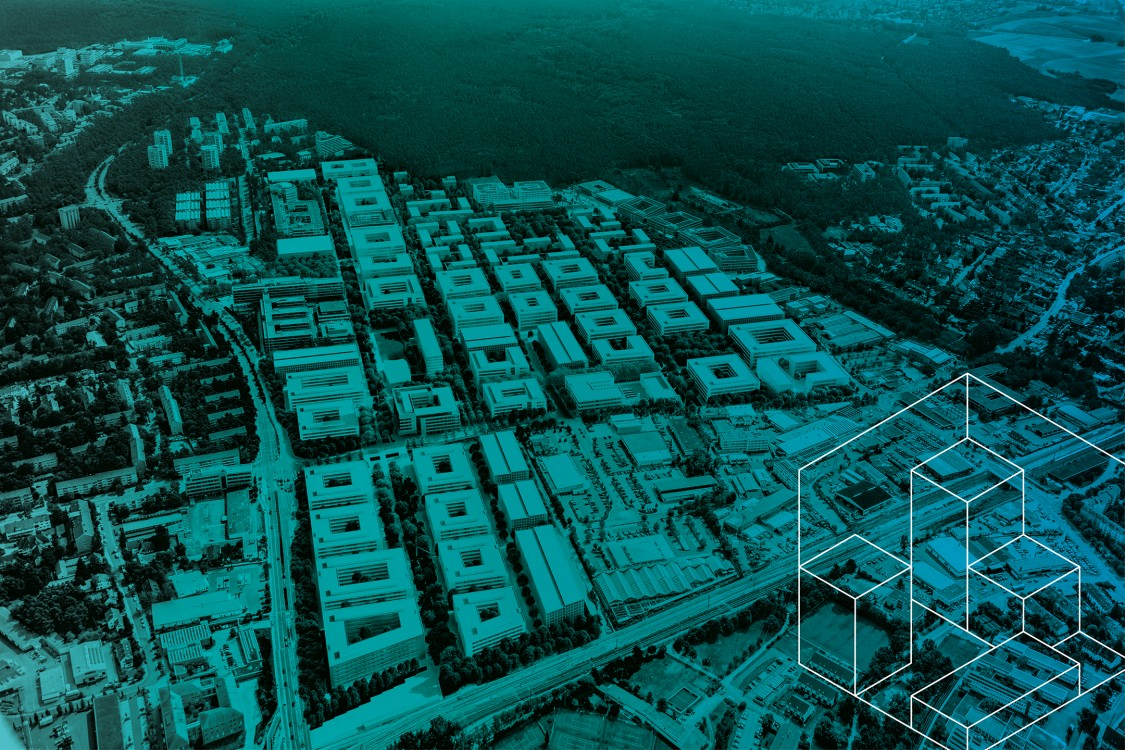 Siemens Real Estate - Services   Services   Siemens Global