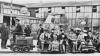 1879: Pierwsza elektryczna linia kolejowa