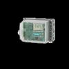 Ny ventillägesställare: SIPART PS100