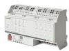 Switching/dimming actuator N 536