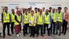 First ASEAN Rail Signalling Academy