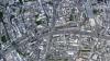 Intelligente Städte wirtschaftlich betreiben