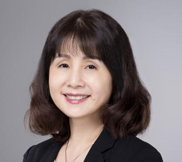 Ma Qing