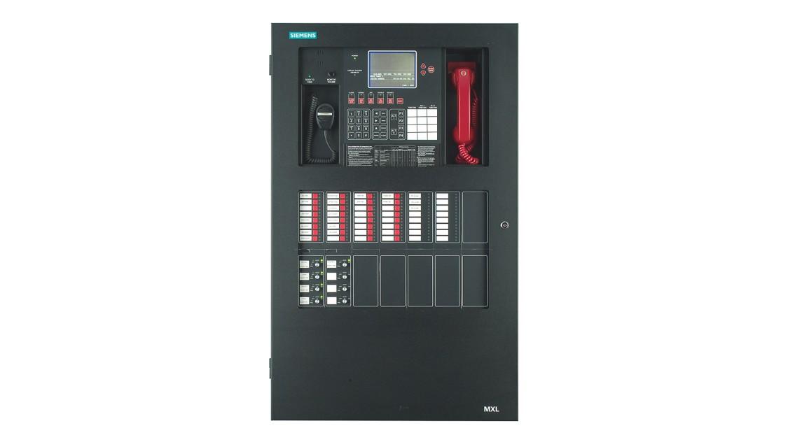 MXL Panels