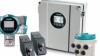 Ultraschall-Durchflussmessgerät SITRANS FS230