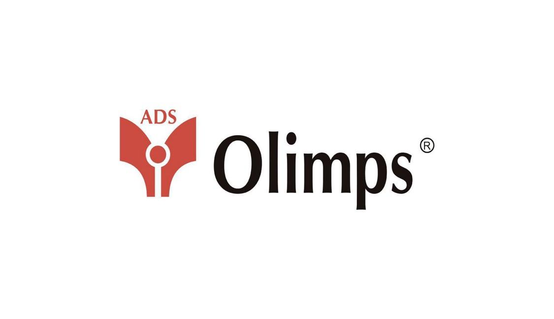 Olimps logo